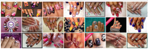 screenshot-nailartgallery.nailsmag.com 2014-04-26 17-26-46