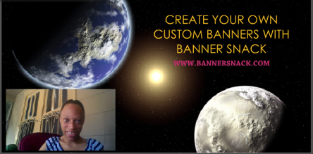 www.bannersnack.com