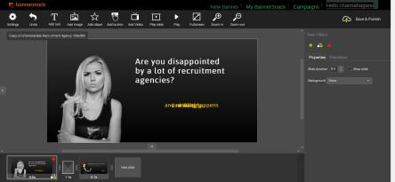 screenshot-www.bannersnack.com 2014-05-26 23-41-56