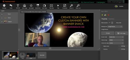 screenshot-www.bannersnack.com 2014-05-27 00-25-13