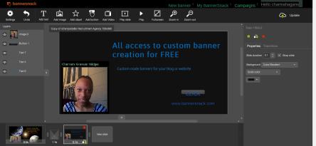 screenshot-www.bannersnack.com 2014-05-27 00-27-49