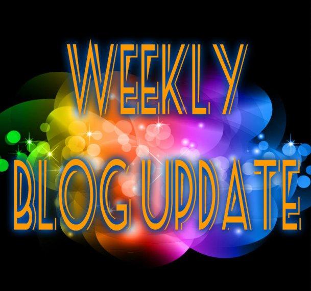 WEEKLY BLOG UPDATE-pizap.com14059770725771