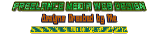 FREELANCE-MEDIA-WEB-DESI